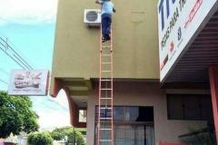 safety-watch-2