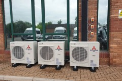 campus-and-co-torr-engineering-condensers