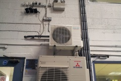 lindum-packaging-multi-split-air-conditioning-condenser-unit-pipework