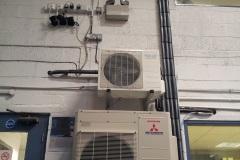 lindum-packaging-multi-split-air-conditioning-condenser-unit-pipework
