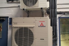 lindum-packaging-multi-split-air-conditioning-condenser-unit