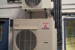 lindum-packaging-multi-split-air-conditioning-condenser-unit