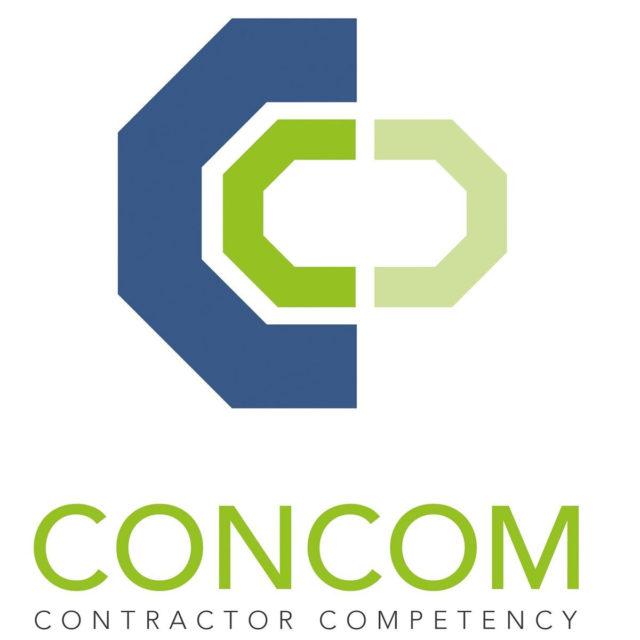 ConCom logo