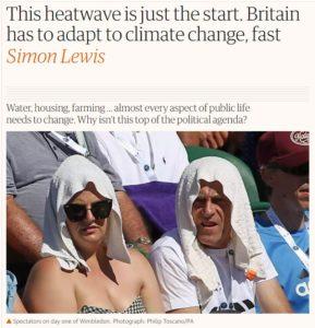 caravan-air-conditioning-heatwave-news-articles