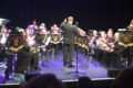 City of Hull Brass Band